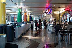 Hillsdale Shopping Center Wikipedia