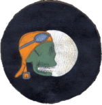 348th Night Fighter Squadron - Emblem.png