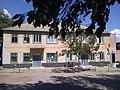 34 Приморське Сільська рада Банк Пошта.jpg