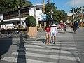 3604Poblacion, Baliuag, Bulacan 14.jpg