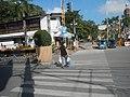 3604Poblacion, Baliuag, Bulacan 23.jpg