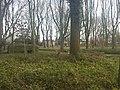 3634 Loenersloot, Netherlands - panoramio (14).jpg