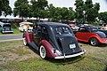 36 Nash Ambassador (9123332812).jpg
