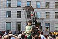 375th Anniversary Of Montreal 36.jpg