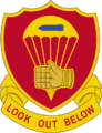 376 PFAB Distinctive Unit Insignia.png