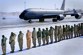 376th Expeditionary Operations Group KC-135.jpg