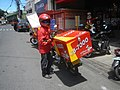 3799COVID pandemic in Baliuag, Bulacan 27.jpg