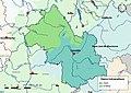 38-Régions hydro.jpg