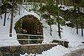 38064 Folgaria, Province of Trento, Italy - panoramio (24).jpg
