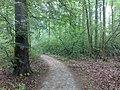 3981 Bunnik, Netherlands - panoramio - Alexandros Georgiou (7).jpg