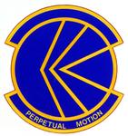 39 Transportation Sq emblem.png