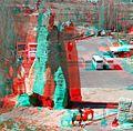 3D Image Capture.jpg