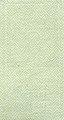3 рубля РСФСР 1922 года (второй выпуск). Реверс.jpg