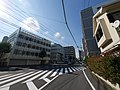 3 Chome Haramachida, Machida-shi, Tōkyō-to 194-0013, Japan - panoramio (5).jpg