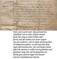 3 Dorfrecht Mumpf 1535 Abschnitt zur Viehhaltung.png