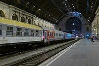 3 G341 Beograd Budapest-Keleti 080916.jpg
