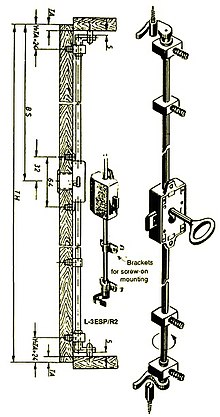 Three-point locking - Wikipedia