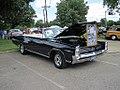 3rd Annual Elvis Presley Car Show Memphis TN 060.jpg