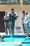 3rd BCT paratroopers test their water survivability 150729-A-RV385-032.jpg