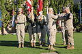 3rd MAW Morning Colors Ceremony honors MAG-A 141209-M-DF987-093.jpg