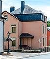 4, rue de Boevange, Useldange-104.jpg