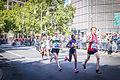 42. Berlin Marathon km35 (21454012674).jpg