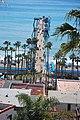 420 Monterey Lane, San Clemente Pier Bowl CA 92672 Pier View - panoramio.jpg