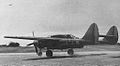 422d Night Fighter Squadron P-61 42-5544.jpg