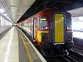 442409 Gatwick Express at Victoria (17370850538).jpg