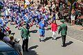 448. Wanfrieder Schützenfest 2016 IMG 1297 edit.jpg