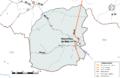 45-Pierrefitte-es-Bois-Routes.png
