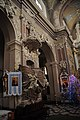 46-101-0349 Lviv DSC 0007.jpg