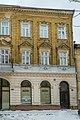 46-101-1849.житловий будинок. Хмельницького,30.jpg