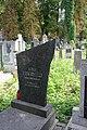 46-101-3045 Lviv SAM 8479.jpg
