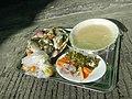 4776Cuisine food of Bulacan 30.jpg