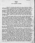 480th Aero Squadron - History.pdf