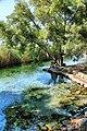 48650 Akyaka-Ula-Muğla, Turkey - panoramio (14).jpg