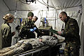 4th Sqdn, 2 CR and Dutch 42nd Battle Group medical field evaluations 150125-A-WS244-457.jpg