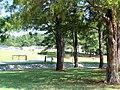 5, VA, USA - panoramio (2).jpg