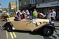 5.6.16 Brighouse 1940s Day 115 (27461896356).jpg