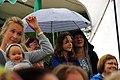 5.8.16 Mirotice Puppet Festival 106 (28174269554).jpg