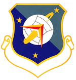 512 Military Airlift Wg emblem.png