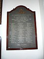 51 HAA Rgt memorial.jpg