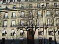 51 avenue Montaigne.jpg