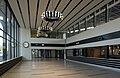 532141 Station Tilburg Stationshal.jpg