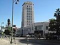 5500-5522 Wilshire Los Angeles 1.jpg