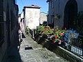 55025 Coreglia Antelminelli LU, Italy - panoramio - jim walton (4).jpg
