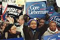 56.ElectionProtest.USSC.WDC.11December2000 (21752049743).jpg