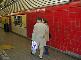 5th Ave and 53rd Street Station.jpg