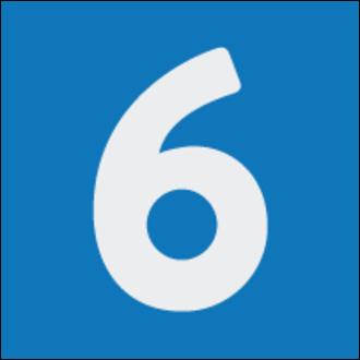 6'eren - Image: 6'eren 2015